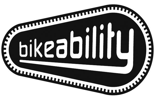 Bikeability Level 3 Cycle Training