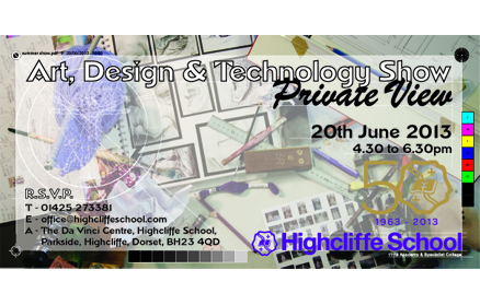 ADTExJune2013Invite.jpg
