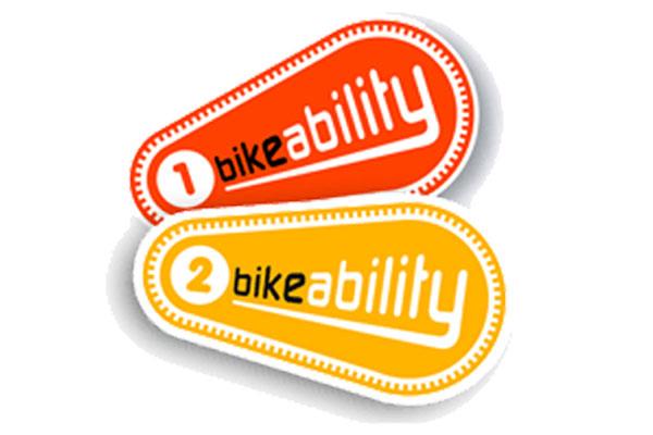 Bikeability.jpg