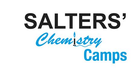 ChemistryCamps_logo_001.jpg