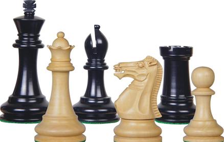 ChessForWeb.jpg
