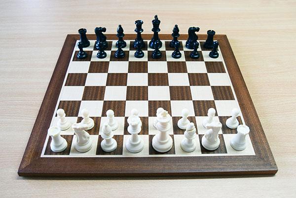 ChessTourn.jpg