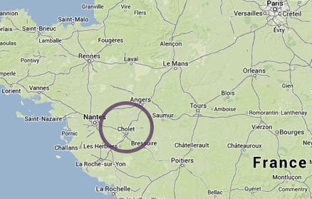 Cholet2013Map.jpg