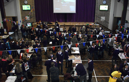 CitizenshipFayre2012.jpg