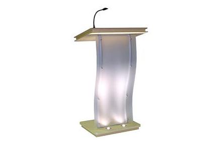 Debate_Feb14.jpg