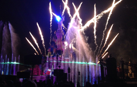 DisneyLand_Mar14.jpg