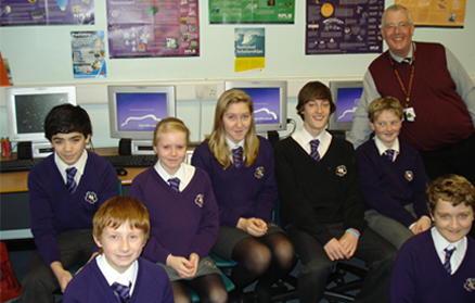 Eco Council_feb12.jpg