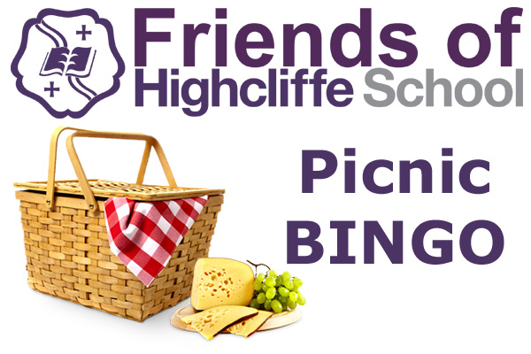 �Picnic Bingo� and �10 Challenge Results
