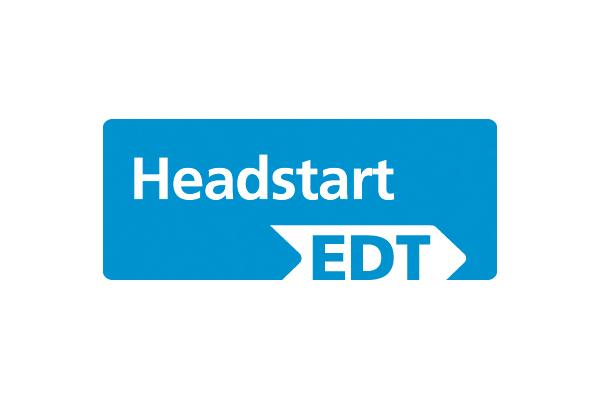 Headstart_Logo.jpg