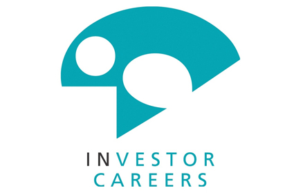 Investors in Careers Award