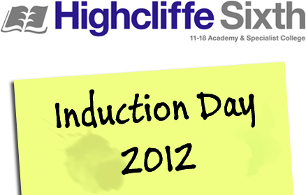 InductionDay2012Focus.jpg