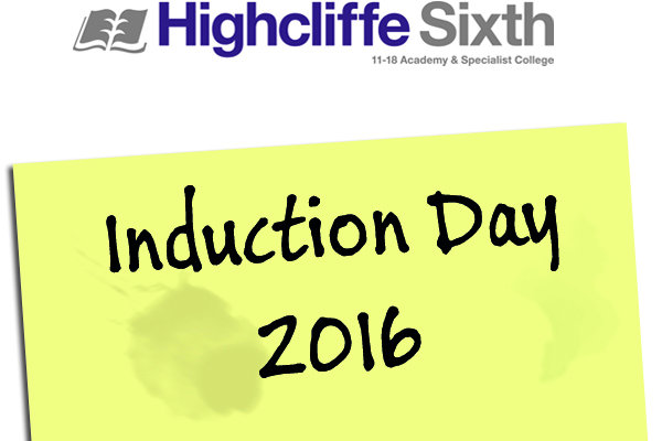 InductionDay2016.jpg