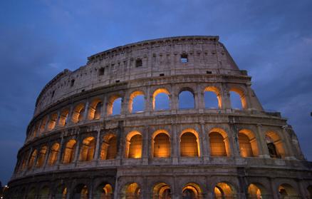 ItalyTrip2015.jpg