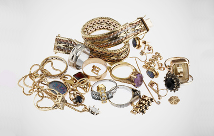 Jewellery_Feb14.jpg