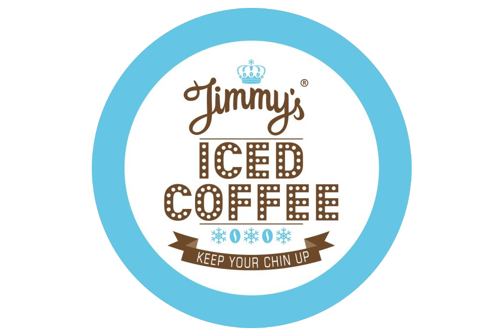 Jimmy�s Iced Coffee visits Business Studies