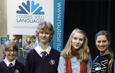 LanguageSpeakingCompetition2015.jpg