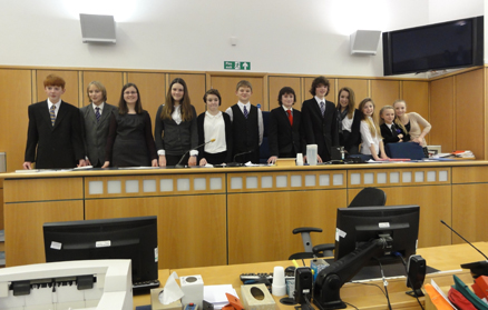 Mock Trial team 2013.jpg