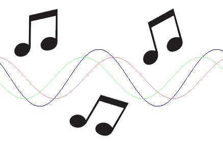 MusicAndPhysics.jpg