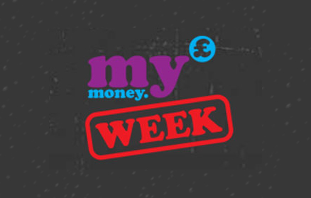 MyMoneyWeek_June14.jpg