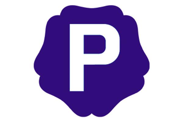 Parking2016.jpg