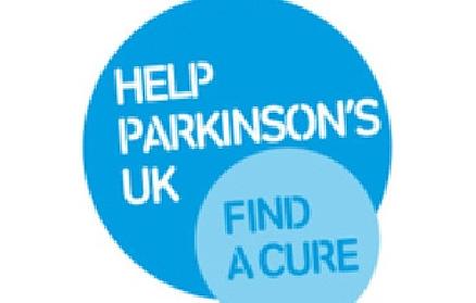 Parkinsons.jpg