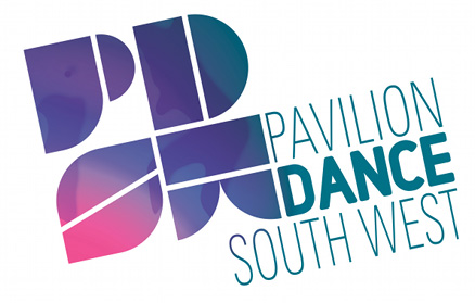 PavilionDanceSouthWest.jpg