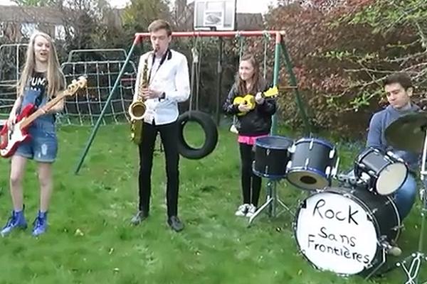 RockSanFrontieres2016.jpg