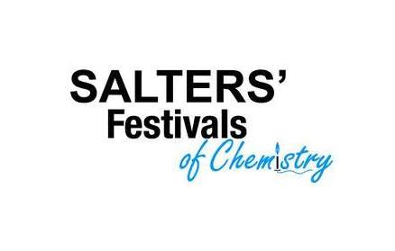 SaltersFestFocus.jpg