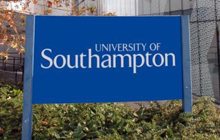 SouthamptonTEATime_Nov2013.jpg