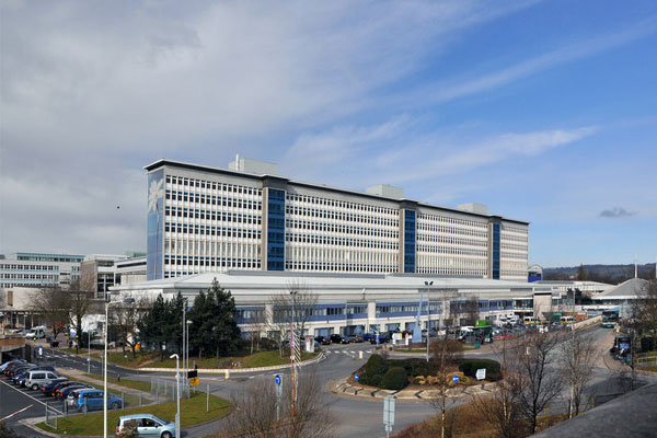 SouthamptonUniversityHospital.jpg