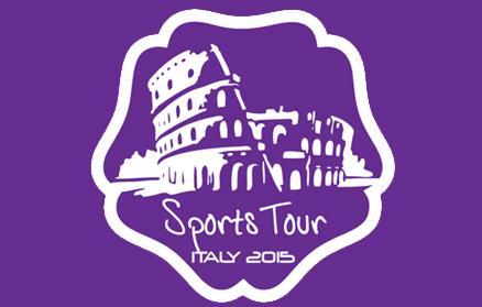 SportsTour15_Logo.jpg