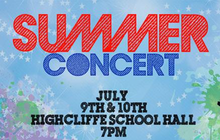 SummerConcert2012Focus.jpg