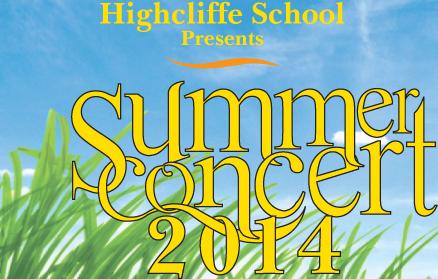 SummerConcert2014Focus.jpg