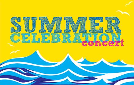 SummerConcert2015.jpg