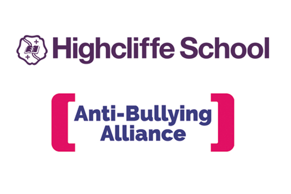 Anti-Bullying Week T-Shirt Competition