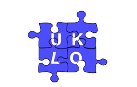 UKLinguisticsOlympiad2015.jpg