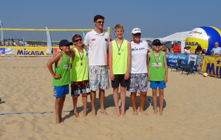 VolleyballJuly2013.JPG
