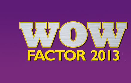 WowFactorFocus2013.jpg