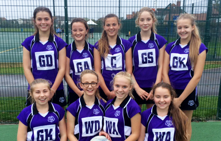 Year 9 Netball County Finals for Third Year.jpg