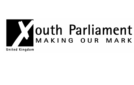 YouthParliament_Jan15.jpg