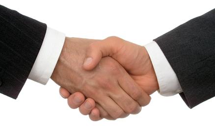 handshakeFocus.jpg