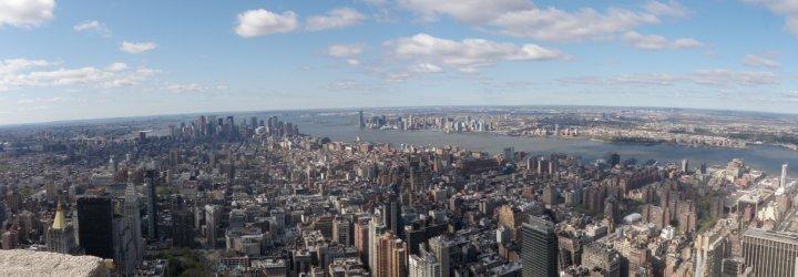 new_york_177088.jpg
