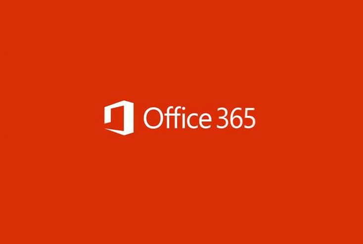 office365_198812.jpg