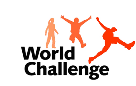 world-challenge-logo229806.jpg